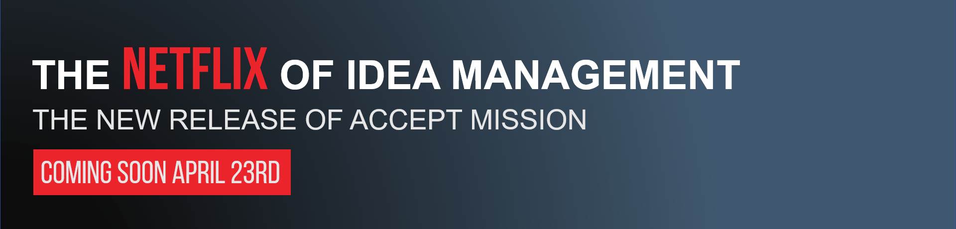 idea management