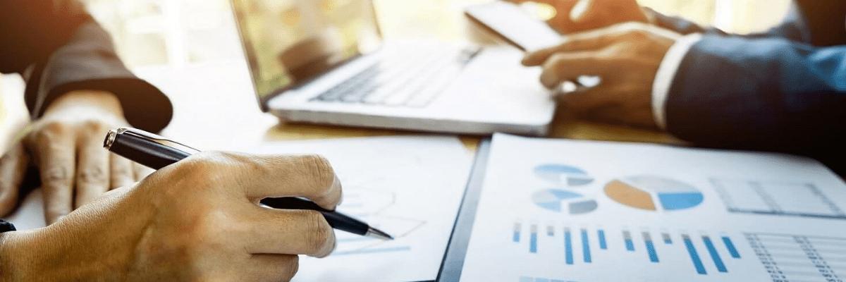 Idea management solutions for SME's